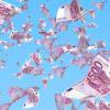 GRANVILLE, HENKEL, KAWALEC, PIĄTKOWSKI. Debata o Euro w nowej dekadzie