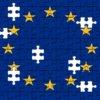 Prof. Michał KLEIBER: Dziwne zakresy obowiązków nowych unijnych komisarzy