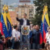 Joanna GOCŁOWSKA-BOLEK: Wenezuela. Pięć scenariuszy