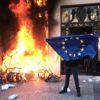 Stefan KAWALEC: Macron potrzebuje odwagi de Gaulle'a