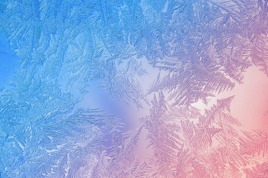 Rafał IDCZAK: Zadziwiający świat niskich temperatur