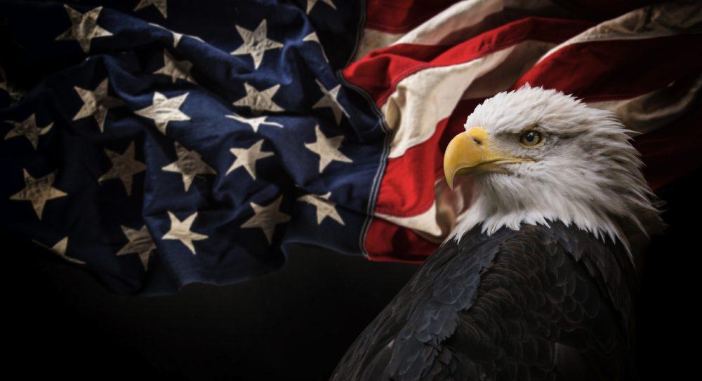 Daniel KOCHIS: Sześć priorytetów amerykańskiej obecności w Europie