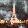 Julia MISTEWICZ: Miesiąc w Paryżu. Dziesięć pomysłów. Marzec 2020