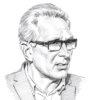Prof. Andrzej CHWALBA