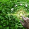 Jean-Paul OURY: Przychodzenie na świat i umieranie w dobie utopii ekologizmu
