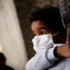 Joanna GOCŁOWSKA-BOLEK: Ameryka Łacińska boi się europejskiego wirusa