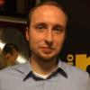 Piotr KOŁACZEK-SZYMAŃSKI