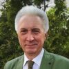 Prof. Kazimierz DZIUBKA