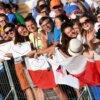 Podcasty Najważniejsze. Jean-Paul OURY: Kolejne argumenty, by przeprowadzić się do Polski