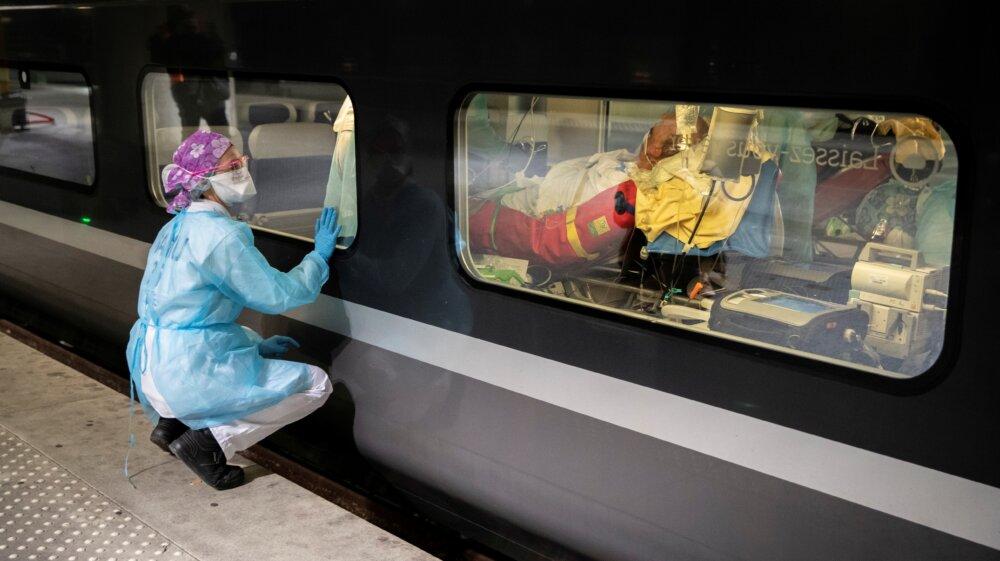 Iwan KRASTEW: Pandemia wzmocniła ideę silnego państwa narodowego