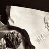Guy CONSOLMAGNO: Pape Jean Paul II et l'Observatoire astronomique du Vatican