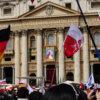 Andrzej DUDA: Papież wolności i solidarności