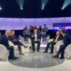Jean-Paul OURY: Rozsądna debata na temat ekologii jest jeszcze możliwa! Polsko – dziękuję!