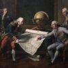 Jacek KLOCZKOWSKI: Wartości europejskie jako środek przymusu bezpośredniego?