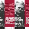 """""""Opowiadamy Polskę światu – w 100 lecie urodzin Jana Pawła II"""""""