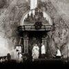 Martin O'BRIEN: Papież nie-Włoch i to zza żelaznej kurtyny!