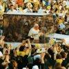 Massimo FAGGIOLI: Ostatni papież Europy