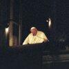Janusz KOTAŃSKI: Papież drżący o duszę Europy