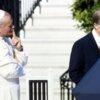 Mateusz MORAWIECKI: Grande Papa delle speranze realizzate