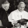 Tomasz KYCIA: Kontrowersje między słowiańskim papieżem a niemieckimi biskupami długo nie chciały się skończyć