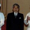 Tatsuo SHIRAHAMA: Przyniósł Japonii prawdziwy pokój