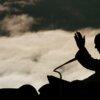 Marcello BEDESCHI: Jan Paweł II wzorem dla skłóconych społeczeństw