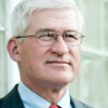 Prof. Andrew BACEVICH