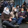 Karolina W. OLSZOWSKA: Młoda Turcja chce do Europy