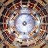Marcin JAKUBOWSKI: ITER – największy projekt światowej nauki, droga ku niewyczerpywalnemu źródłu energii