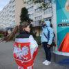 Mateusz KRAWCZYK: Ta Polska skończy się za pięć lat