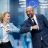 Prof. Michał KLEIBER: Nowa gospodarcza normalność w UE będzie inna niż ta, którą znamy
