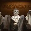 Prof. Michael KIMMAGE: Amerykańskie krucjaty. Zwrot uznano za niegodny dopiero po 11 września