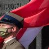 Mateusz MORAWIECKI: La Bataille de Varsovie de 1920 – l'un des plus importants anniversaires de l'Europe libre d'aujourd'hui