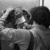 Michael DOBBS: En août 1980, le parti communiste polonais a perdu son droit moral d'exercer le pouvoir