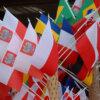 Paweł JABŁOŃSKI: Solidarité – une spécialité polonaise exportable