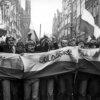 Wojciech ROSZKOWSKI: La « Solidarité » polonaise dans une perspective historique