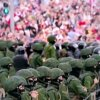 Jacek SARYUSZ-WOLSKI: Unia powinna zagrozić Rosji ciężkimi sankcjami, aby podnieść dla Kremla koszt prowadzenia hybrydowej wojny na Białorusi