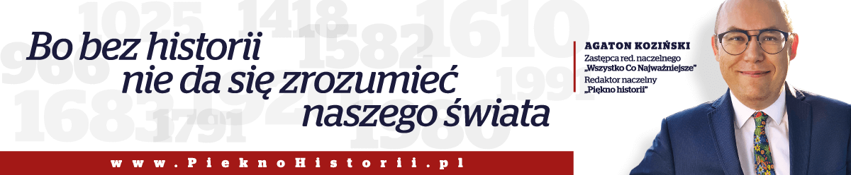 Newsletter Księgarnia