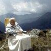 Podcasty Najważniejsze. Prof. George WEIGEL: Jan Paweł II - jeden z wielkich wyzwolicieli