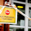 Jarosław KORDZIŃSKI: Arogancja - największe zagrożenie edukacji czasów pandemii