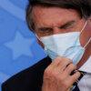 Prof. Joanna GOCŁOWSKA-BOLEK: Brazylijski fenomen. Jair Bolsonaro