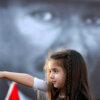 Karolina W. OLSZOWSKA: Współczesna Turcja odchodzi do ideałów Mustafy Kemala. Święto Republiki o tym przypomina