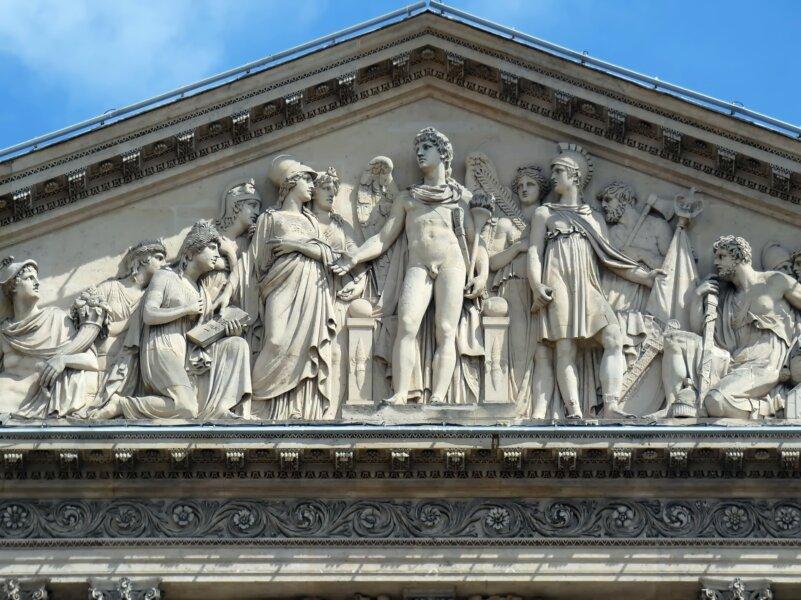 Charles ZORGBIBE: Siła głosu doradcy. Jak szare eminencje rządzą światem?