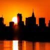 Andrzej DUDA: Jak będzie wyglądał świat po pokonaniu pandemii koronawirusa