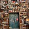 Prof. Wojciech KUDYBA: Czytać, aby lepiej być