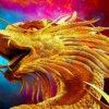 Jan ŚLIWA: Infiltracje, chińskie i nie tylko