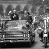 Ludwik DORN: Jak de Gaulle przekuł swoją słabość w polityczną siłę. Wnioski dla polskiego życia publicznego z praktyki politycznej Charles'a de Gaulle'a