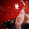 Karolina W. OLSZOWSKA: Imperium Erdogana. Minarety bagnetami