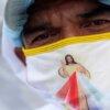 Joanna GOCŁOWSKA-BOLEK: Wszystkie grzechy Ekwadoru