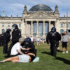 Jan ŚLIWA: Co o sobie myślą Niemcy?